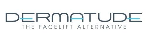 Dermatude_logo2