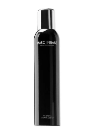 Marc Inbane Tanning Spray shopping