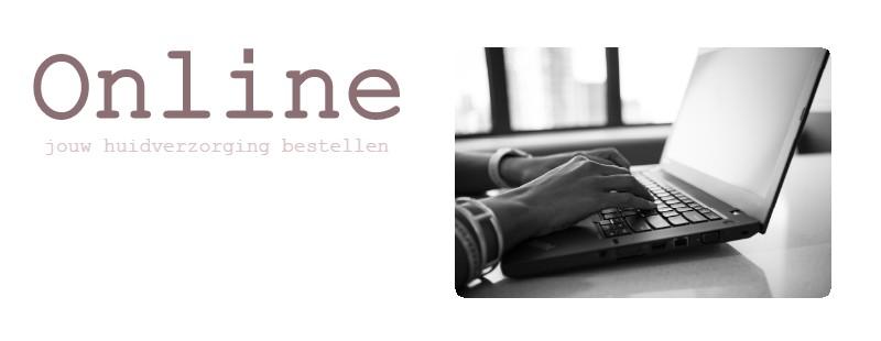 huidverzorgingsproducten online kopen