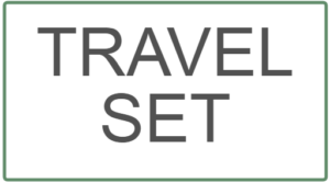 TravelSet